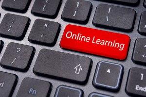 online-learning-course